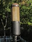 RM011-6
